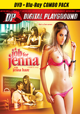 A Job For Jenna Xvideos