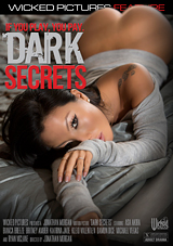 Dark Secrets Xvideos