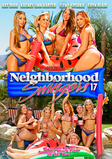 Neighborhood Swingers 17 Xvideos