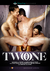 Two For One Xvideos