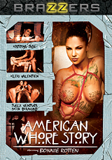 American Whore Story Xvideos