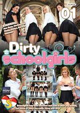 Dirty Schoolgirls Xvideos
