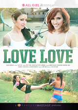 Love Love Xvideos