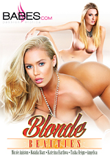 Blonde Beauties Xvideos