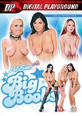All Star Big Boobs Xvideos