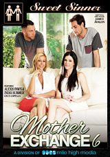 Mother Exchange 6 Xvideos