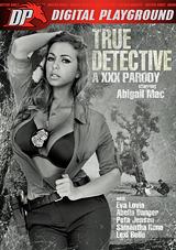 True Detective: A XXX Parody Xvideos