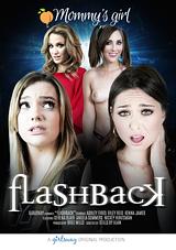 Flashback Xvideos