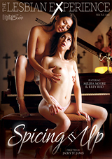 Spicing It Up Xvideos