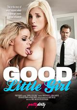 Good Little Girl Xvideos