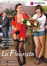 La Fleuriste Xvideos202680