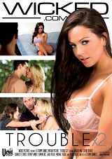 Trouble X 2 Xvideos