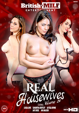 Real Housewives 24 Xvideos