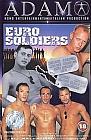 Eurosoldiers