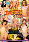 The Babysitter 12