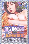 Big Boobs Of Bangcock