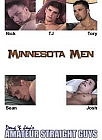 Minnesota Men