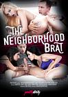 The Neighborhood Brat