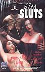S-M Sluts