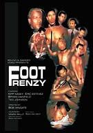 Foot Frenzy