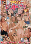 Pussy Playhouse 5