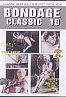 Bondage Classic 10