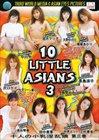 10 Little Asians 3