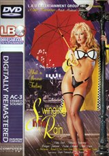 Adult Movies presents Swinging In The Rain