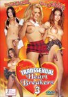 Transsexual Heart Breakers 3