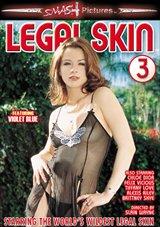 Legal Skin 3