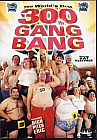 The Worlds First 300lb Gang Bang