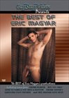 The Best Of Eric Magyar