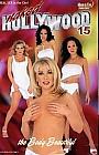 Naked Hollywood 15