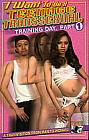 I Want To Be A Teenage Transsexual:  Training Day