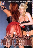 Nina Hartley's Private Sessions 2