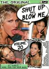 Shut Up And Blow Me 20