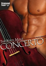 Adult Movies presents The Body Male V.2 Concerto