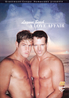Laguna Beach-A Love Affair