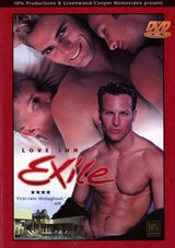 Adult Movies presents Love Inn Exile
