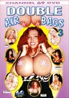 Double Air Bags 3