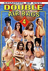 Double Air Bags 4