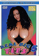Real Big Tits 5