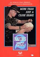 Razor's Edge 2