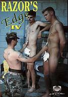 Razor's Edge 4