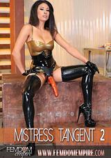 Mistress Tangent 2