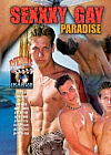 Super Gay Paradise