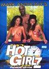 Hot Girlz