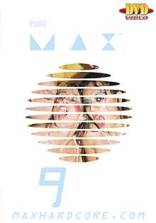 Pure Max 9