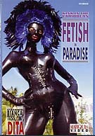 Kink in the Caribbean:  Fetish in Paradise