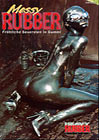 Messy Rubber